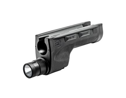 Surefire-Laser Product 600 lm LED Weapon Light for Mossberg 500/590 Shotguns, Black - DSF-500/590