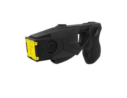 Taser X26P Professional Stun Gun - 11027