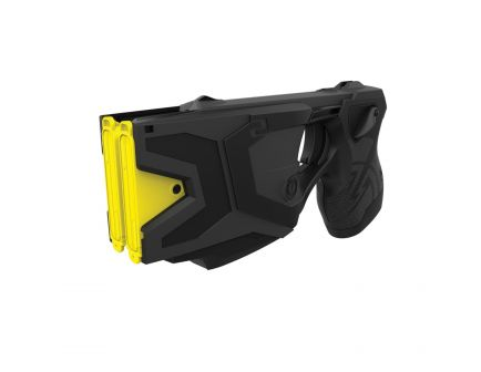 Taser X2 Professional Stun Gun, Black - 22029