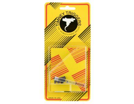 Timney Triggers Trigger Fix for Remington 870 Shotgun, Black - 870