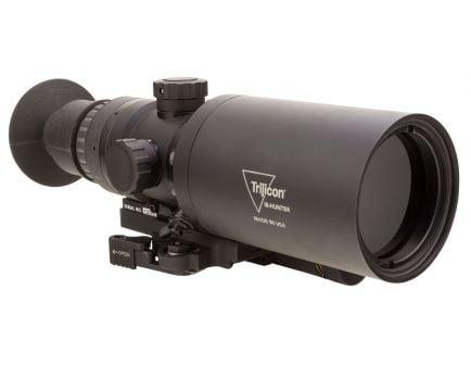 Trijicon IR-Hunter 2.5x35mm Thermal Rifle Scope - IRMK2-35