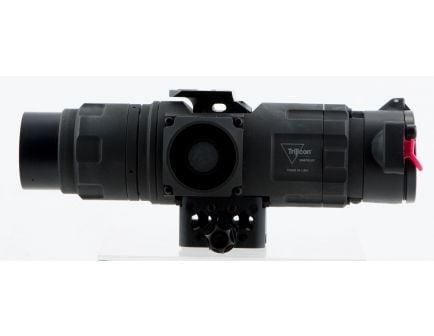 Trijicon SNIPE-IR 35mm Thermal Clip-On Rifle Scope - IRCO-35