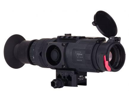 Trijicon REAP-IR 2.5x35mm Mini Thermal Rifle Scope - IRMS352