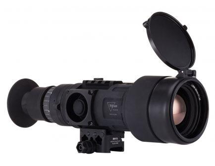 Trijicon REAP-IR 4.5x60mm Mini Thermal Rifle Scope - IRMS602