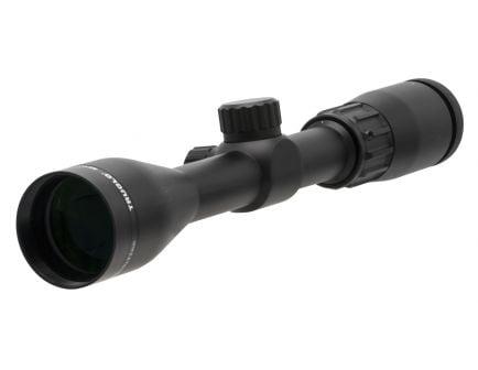 TruGlo NEXUS 3-9x42mm BDC Rifle Scope - TG8539BB