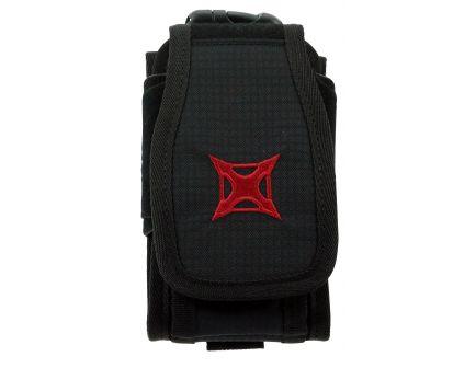 Vertx Tech and Multi Tool Pouch, Black - VTX5140 BK