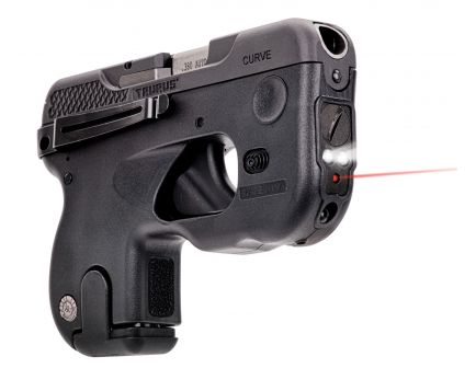 Viridian Taurus Curve Red Laser Sight w/ ECR Instant-On - 9310001