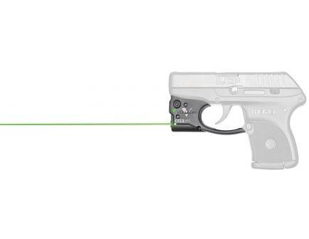 Viridian Green Laser Sight for Ruger LCP Pistol - 920-0001