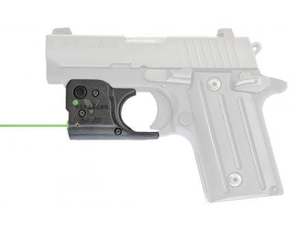 Viridian Laser Sight for SIG Sauer P238/938 Pistols - 920-0030