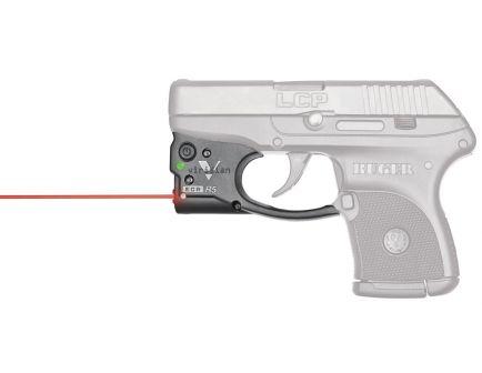 Viridian Red Laser Sight for Ruger LCP Pistol - 920-0011