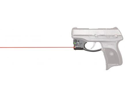 Viridian Laser Sight for Ruger LC9, 380, EC9s Pistols - 920-0012