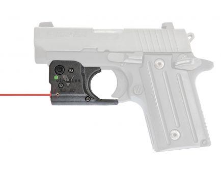 Viridian Laser Sight for SIG Sauer P238/P938 Pistols - 920-0031
