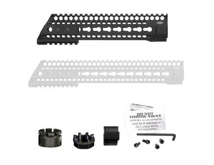 """Yankee Hill Machine SLR-Slant 10.15"""" AR-15 Specter Length Forearm - 5145"""