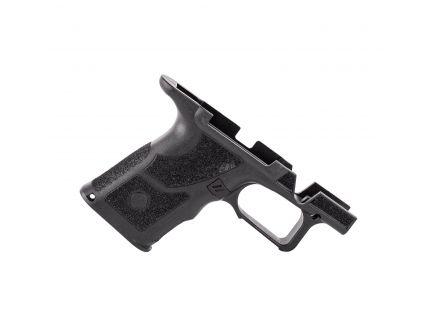 ZevTech O.Z-9 Shorty Grip Kit for O.Z-9 Pistols, Black - GRIP.KIT-OZ9-SHORT-B