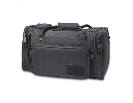 US Peacekeeper Range Bag, Medium, Black - P21115