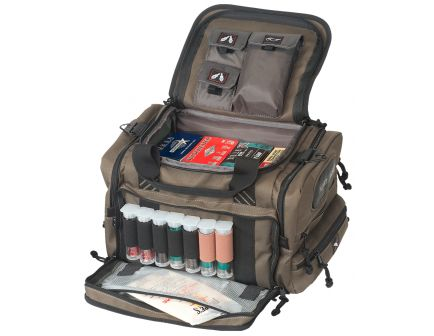 G Outdoors Sporting Clays Range Bag, OD Green - 1411SC