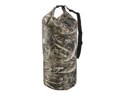 Allen High-N-Dry Transport Dry Bag, 50 L, Realtree Max-5 Camo/Gray - 1725