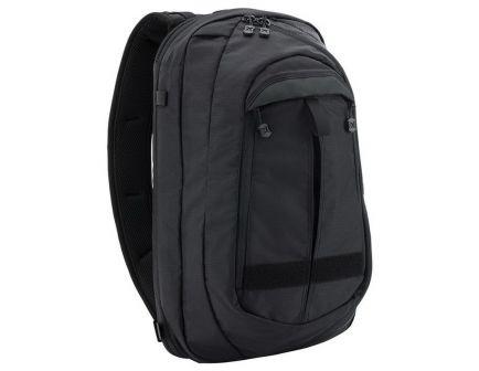 Vertx Commuter Sling 2.0 Day Bag Backpack, Black - VTX5011 IBK