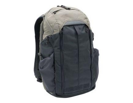 Vertx Gamut Pack 2.0 Backpack, Gray Matter/Smoke Gray - VTX5016 GRM/SMG