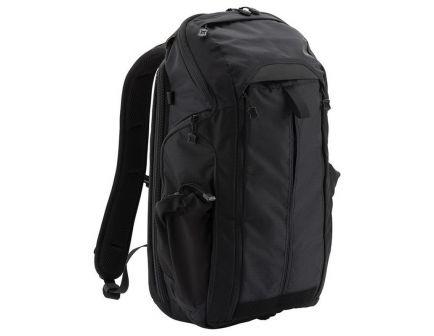 Vertx Gamut Pack 2.0 Backpack, Black - VTX5016 IBK