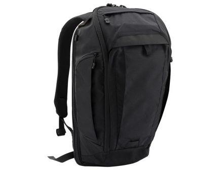 Vertx Gmut Checkpoint Backpack, Black - VTX5018 IBK