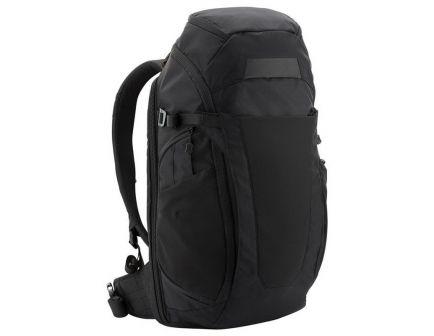 Vertx Gamut Overland Backpack, Black - VTX5022 IBK