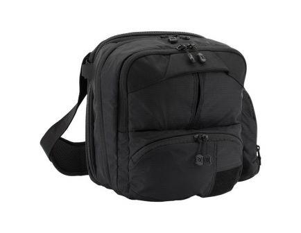 Vertx Essential Sling 2.0 Shooting Bag, Black - VTX5031 IBK
