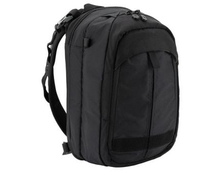 Vertx Transit Sling 2.0 Backpack, Black - VTX5041 IBK
