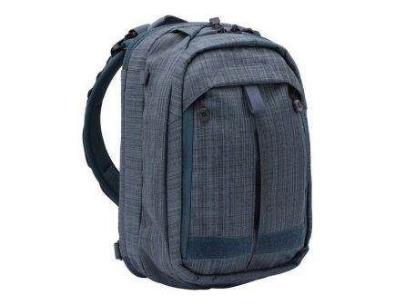 Vertx Transit Sling 2.0 Backpack, Heather Navy - VTX5041 HNV