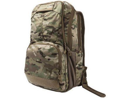 Vertx Ready Pack 2.0 Backpack, Multi-Camo - VTX5036 MC