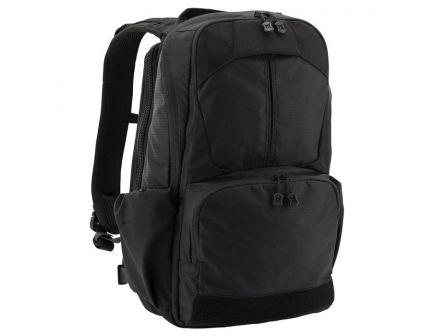 Vertx Ready Pack 2.0 Backpack, Black - VTX5036 IBK