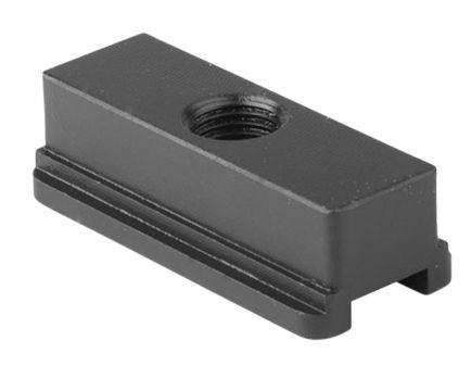 AmeriGlo Universal Shoe Plate for Sig P224 Pistol Sight Tool - UTSP134