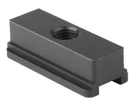 AmeriGlo Universal Shoe Plate for Kahr CW40/PM9 Pistol Sight Tool - UTSP135