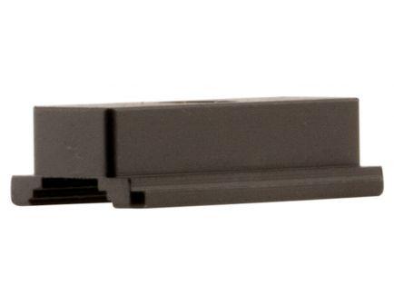 AmeriGlo Universal Shoe Plate for HK V9 Pistol Sight Tool - UTSP136