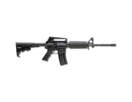 FN America FN 15 5.56 Semi-Automatic AR-15 Rifle - 36302