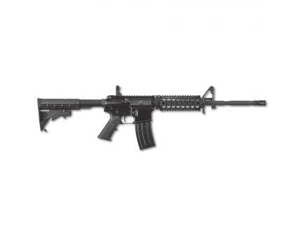 FN America FN 15 Patrol 5.56 Semi-Automatic AR-15 Rifle - 36309