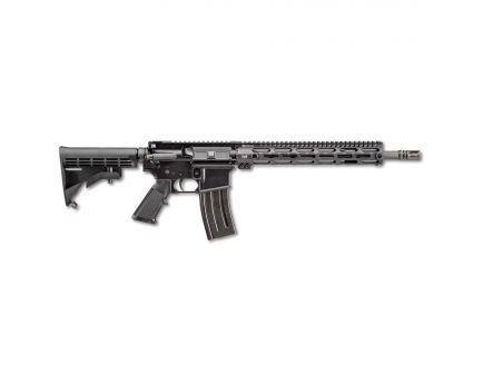 FN America FN 15 SRP 5.56 Semi-Automatic AR-15 Rifle - 36369-02