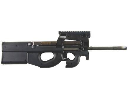 FN America FN PS90 5.7x28mm Semi-Automatic Rifle, Matte Black - 3848950440