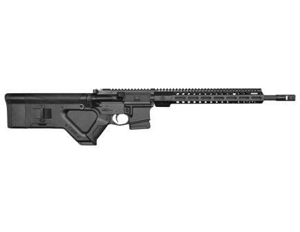 FN America FN 15 Tactical II CA .223 Rem/5.56 Semi-Automatic AR-15 Rifle - 36312-05