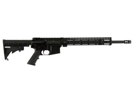FN America FN 15 MD 5.56 Semi-Automatic AR-15 Rifle - 36460
