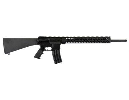 FN America FN 15 MD 5.56 Semi-Automatic AR-15 Rifle - 36461
