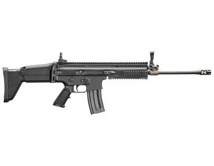 FN America FN SCAR 17S .308 Win/7.62 Semi-Automatic AR-10 Rifle - 98661-1