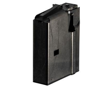 FN America 10 Round .308 Win/7.62 Detachable Box Magazine, Black - 3108929200