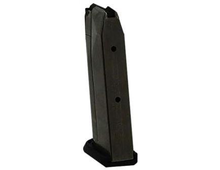 FN America 10 Round 9mm FNS Detachable Magazine, Black - 663304