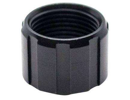 Silencerco 0.578-28 Thread Protector - AC1361