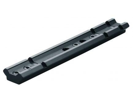 Leupold & Stevens Rifleman Savage Axis Long Action Aluminum 1-Piece Scope Base, Matte Black - 120834