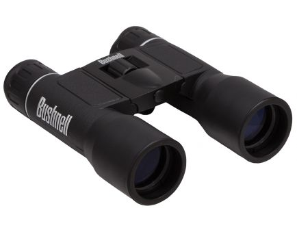 Bushnell Powerview 16x32mm Binocular - 131632