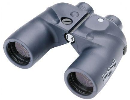 Bushnell Marine 7x50mm Rangefinder - 137500