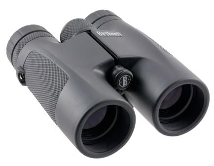 Bushnell Powerview 10x42mm Binocular - 141042