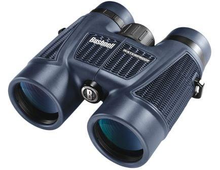 Bushnell H2O 10x42mm Binocular - 150142